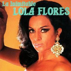 Canciones inolvidables!!! - Página 6 000603b